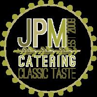 JPM-Logo-6