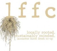 Lancaster Farm Fresh Cooperative