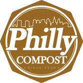 philly_compost