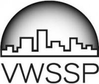 Victim / Witness Services of South Philadelphia