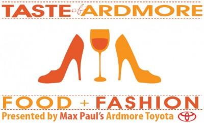 taste_of_ardmore
