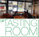 The Tasting Room Gift Card