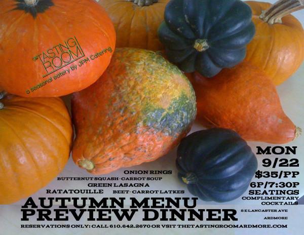 autumn_menu_preview_flyer