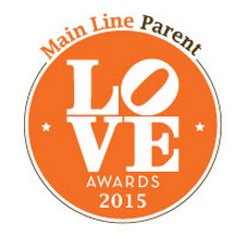 main_line_parent_love_award_logo