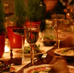 Holiday Baskets of Taste
