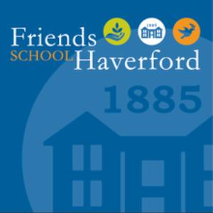 Friends School Haverford
