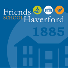 Friends School Haverford