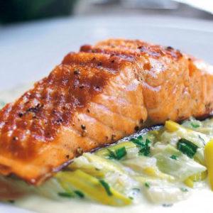 salmon_anise