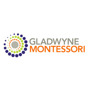 Gladwyne Montessori