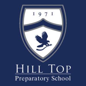 Hilltop Preparatory School