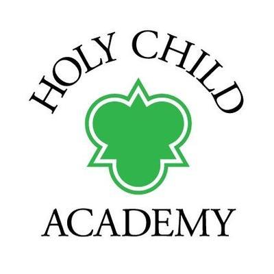 Holy Child Academy